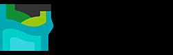 logo_abregel2