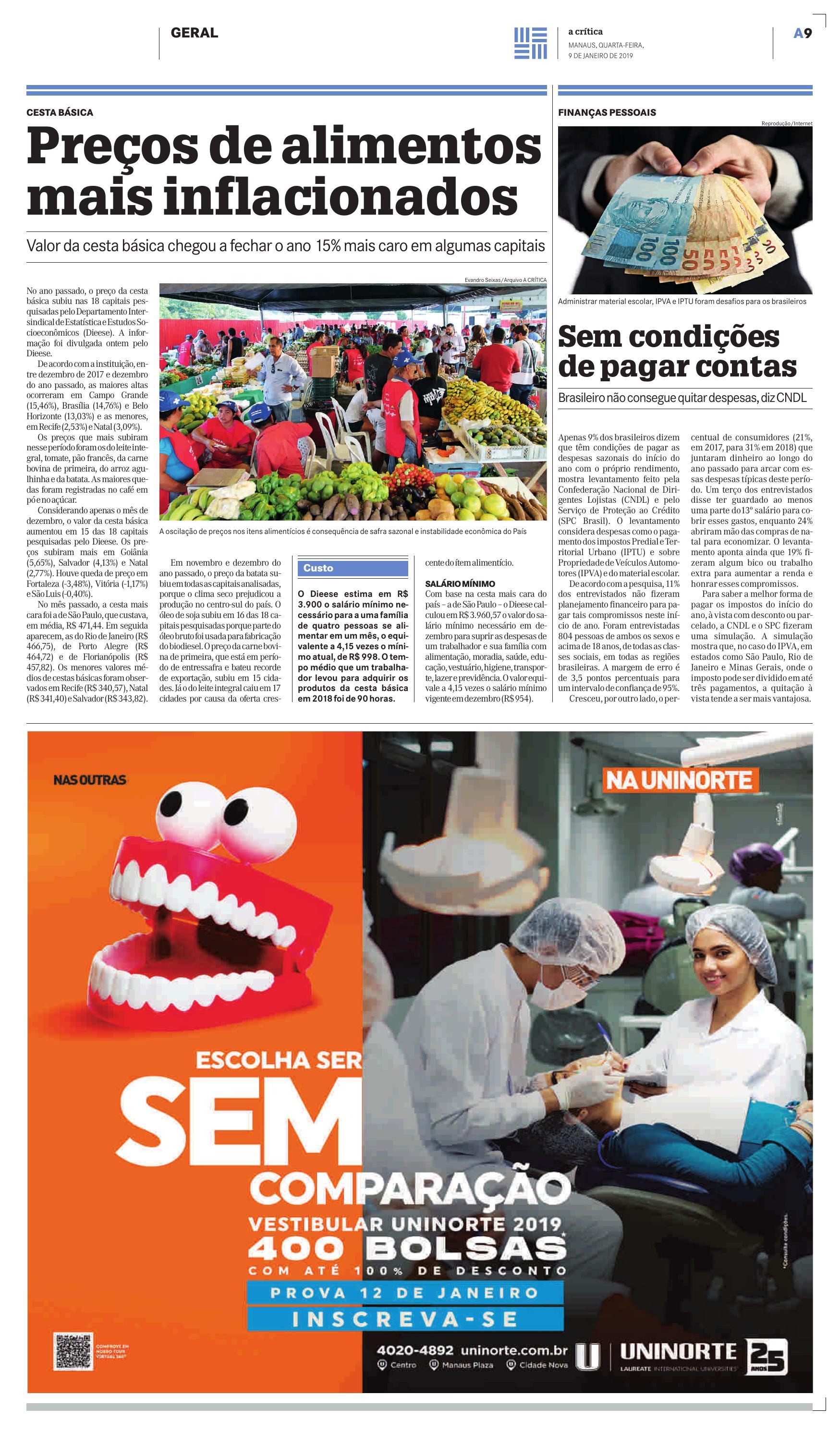noticia003